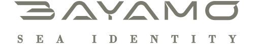 Bayamo - Sea identity (Carmet)