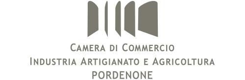 CCIAA - Camera di Commercio Industria Artigianato e Agricoltura - Pordenone
