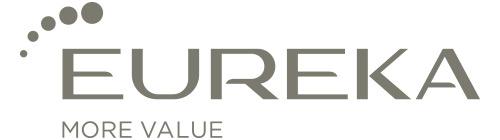 Eureka - More value