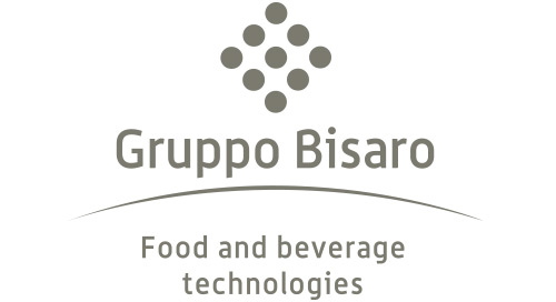 Gruppo Bisaro - Food and beverage technologies