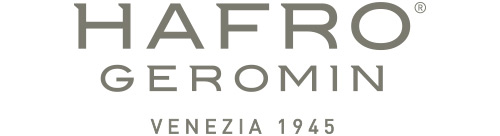Hafro-Geromin - Venezia 1945 (Gruppo Geromin)