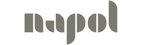Napol - Soluzioni d'arredo dal 1967