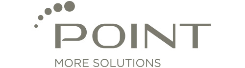 Point - More solutions