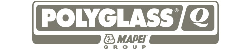 Polyglass - Mapei group