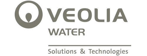 Veolia Water - Solutions & technologies