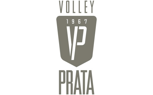 Volley Prata