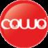 logo-cowo